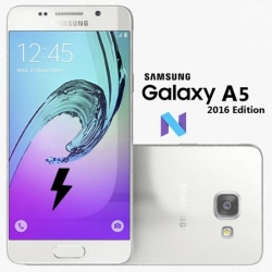 Samsung Galaxy J7 Pro SM-J730F Touch Not Working After Update