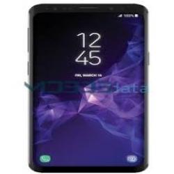 COMBINATION Samsung SM-J327T REV2 B2 U2 | Easy Firmware