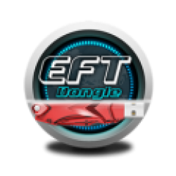 EFT Dongle Version 2 6 Is Released Added more features 14/03/2019