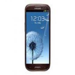 COMBINATION Samsung SM-A605G/DS REV2 B2 U2 | Easy Firmware