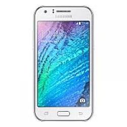 COMBINATION Samsung SM-J600F REV3 B3 U3 | Easy Firmware