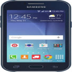 COMBINATION Samsung SM-N920C REV2 B2 U2 | Easy Firmware