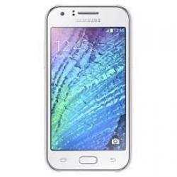 COMBINATION Samsung SM-G925I REV3 B3 U3   Easy Firmware
