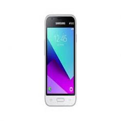 COMBINATION Samsung SM-J600F REV2 B2 U2 | Easy Firmware