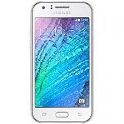 COMBINATION Samsung SM-J327P REV2 B2 U2 | Easy Firmware