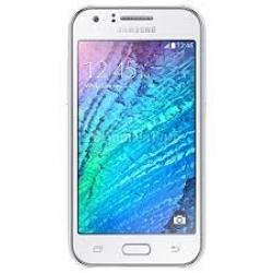 COMBINATION Samsung SM-G935V REV7 B7 U7 | Easy Firmware