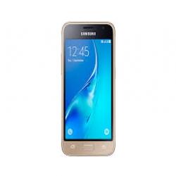 COMBINATION Samsung SM-G920W8 REV6 B6 U6 | Easy Firmware