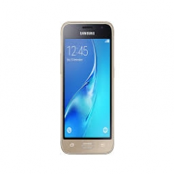 COMBINATION Samsung SM-C7000 REV1 B1 U1   Easy Firmware