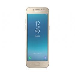 COMBINATION Samsung SM-G935A REV5 B5 U5   Easy Firmware