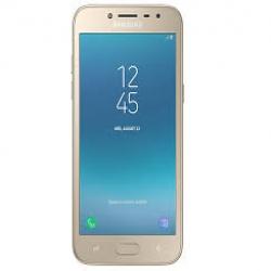 COMBINATION Samsung SM-A520F REV3 B3 U3 | Easy Firmware