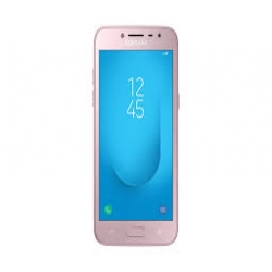 COMBINATION Samsung SM-G928G REV4 B4 U4 | Easy Firmware