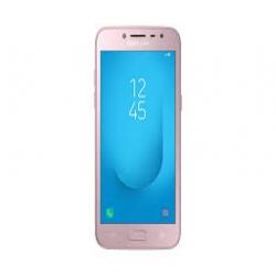 COMBINATION Samsung SM-J250F REV1 B1 U1 | Easy Firmware