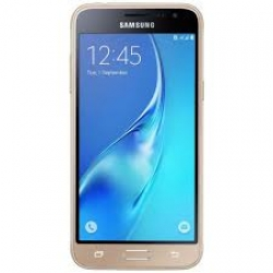 COMBINATION Samsung SM-G531F REV1 B1 U1 | Easy Firmware