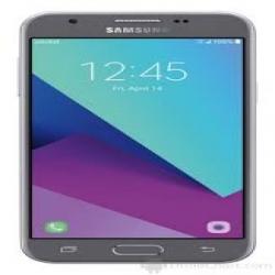COMBINATION Samsung SM-J3308 REV2 B2 U2 | Easy Firmware