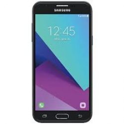 COMBINATION Samsung SM-G928C REV3 B3 U3 | Easy Firmware