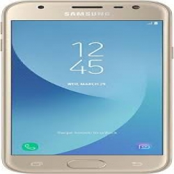 Samsung J700f Dd Frp Unlock File Download