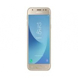 COMBINATION Samsung SM-S327VL REV2 B2 U2 | Easy Firmware