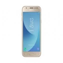 COMBINATION Samsung SM-A600FN/DS REV2 B2 U2 | Easy Firmware