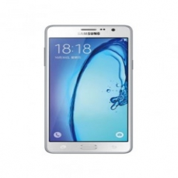 COMBINATION Samsung SM-G530T REV1 B1 U1 | Easy Firmware