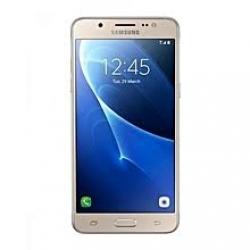 Combination Samsung Sm J701f Rev6 B6 U6 Easy Firmware
