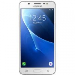 COMBINATION Samsung SM-G920F REV5 B5 U5 | Easy Firmware