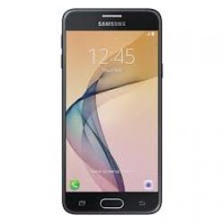 COMBINATION Samsung SM-J260F/DS REV1 B1 U1   Easy Firmware