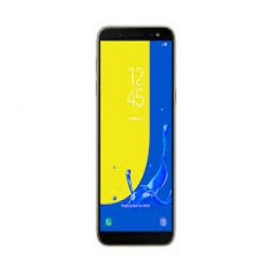 COMBINATION Samsung SM-J701F REV6 B6 U6 | Easy Firmware