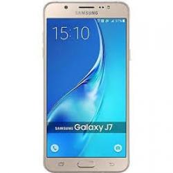 COMBINATION Samsung SM-G532F REV1 B1 U1 | Easy Firmware