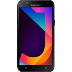 COMBINATION Samsung SM-J727P REV2 B2 U2 | Easy Firmware
