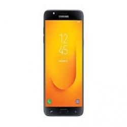 COMBINATION Samsung SM-J701F REV3 B3 U3 | Easy Firmware