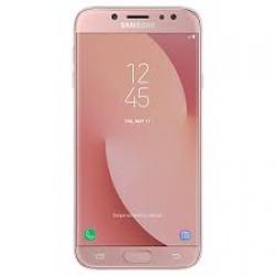 COMBINATION Samsung SM-A520F/DS REV6 B6 U6 | Easy Firmware
