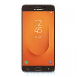 COMBINATION Samsung SM-J530F REV3 B3 U3   Easy Firmware