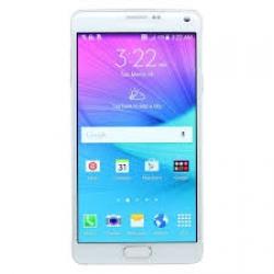 COMBINATION Samsung SM-J327P REV3 B3 U3 | Easy Firmware