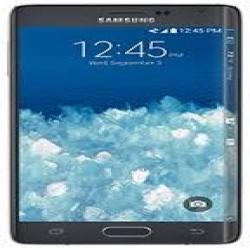 COMBINATION Samsung SM-J327v REV1 B1 U1 | Easy Firmware