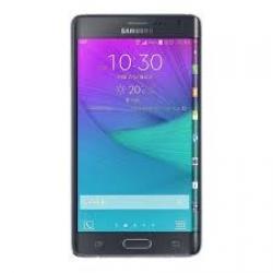 COMBINATION Samsung SM-T377A REV2 B2 U2 | Easy Firmware