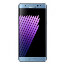 COMBINATION Samsung SM-J700F REV4 B4 U4 | Easy Firmware