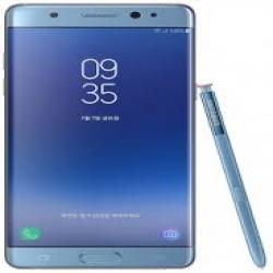 COMBINATION Samsung SM-G955U REV1 B1 U1 | Easy Firmware