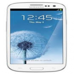 COMBINATION Samsung SM-S327VL REV4 B4 U4 | Easy Firmware
