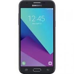 COMBINATION Samsung SM-A600F REV1 B1 U1   Easy Firmware