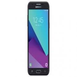 COMBINATION Samsung SM-G892A REV2 B2 U2 | Easy Firmware