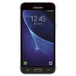 COMBINATION Samsung SM-J700F REV1 B1 U1 | Easy Firmware