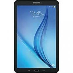 COMBINATION Samsung SM-N920A REV1 B1 U1 | Easy Firmware