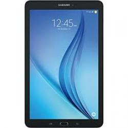 COMBINATION Samsung SM-G925I REV3 B3 U3 | Easy Firmware