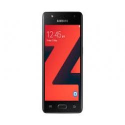 COMBINATION Samsung SM-S727VL REV4 B4 U4   Easy Firmware