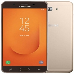 مسح حساب سامسونج لجهاز S6 S6Edge (G920F- G925F)s كل الحمايات