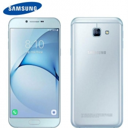 Data Fix All Carriers Any Build Galaxy J3 SM-J327P | Easy Firmware