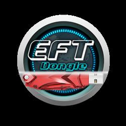 EFT Dongle Version 1 4 4 Is Released Remove Lock Screen Lock FRP Oem