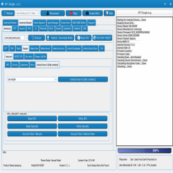 EFT DONGLE مجانا بدون كريدت عن طريق J730F انلوك شبكة سامسونج | Easy