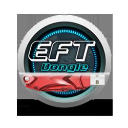 EFT_Dongle_Full_Setup_V1 4 0 exe | Easy Firmware